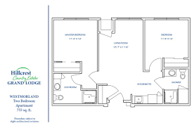 apartment floor plans hillcrest health serviceshillcrest health
