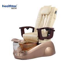 list manufacturers of manicure pedicure spa chair buy manicure