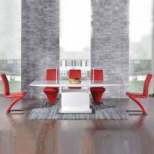cheap red dining table and chairs dining table dining table with red chairs table ideas uk