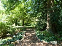 garden decor great ideas for garden decoration using landscaping