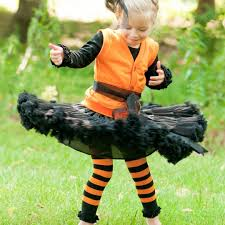 baby boutique halloween costumes 45 best halloween costumes for kids girls babies toddlers