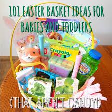 sesame easter basket 150 easter basket ideas for preschoolers the northwest momma