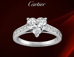 cartier engagement ring price cartier engagement rings prices engagement rings