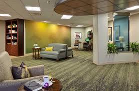 nursing home interior design wauconda care transitional rehabilitaton services 5
