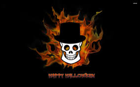 halloween pictures to download hd hintergrundbilders happy halloween pin hintergrundbilder