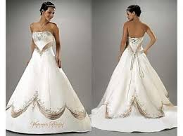 unique wedding dress s unique weddings and gowns dress attire plain city