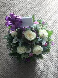 next day delivery flowers beautiful fresh flower basket arrangement created by willow house