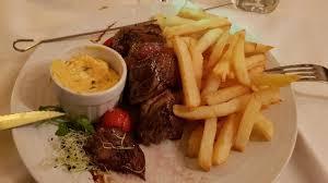 special cuisine reims 20180203 221810 large jpg picture of cote cuisine reims