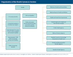 six principles of idea sweden international health care system profiles