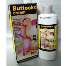 buttocks cream obat pembesar pengencang pantat pria wanita daftar