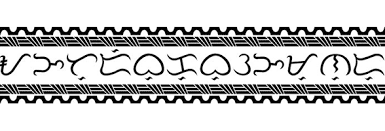 tribal armband tattoos designs for and