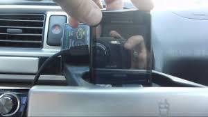 subaru wagon jdm 2002 subaru impreza wrx wagon jdm sti youtube