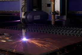 Cnc Machine Operator Job Description Plasma Cutting Archives The Foundery