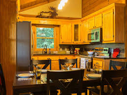 moonshine hollow newly renovated homeaway blue ridge