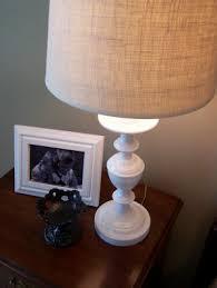 Lamp Shades Diy Diy Lamp Shades Kids Lamp Shades Pottery Barn Inspired Lamp Shades