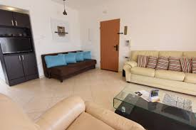 3 Room Apartment by 3 Bedroom Apartment With Balcony Dona Amdar Holiday Apartment