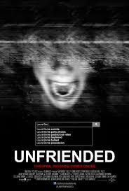 unfriended film reviews crossfader