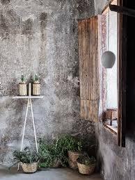 chambre hote sicile sicile n orma chambre d hôtes dans une ancienne ferme
