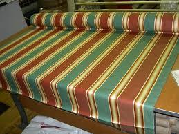 discount home decor fabric home decor fabrics wholesale best decoration ideas for you