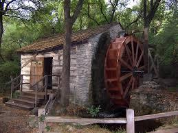 wood cabin visit log cabin museum store