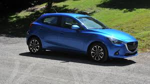 the mazda country cars review mazda 2 the courier
