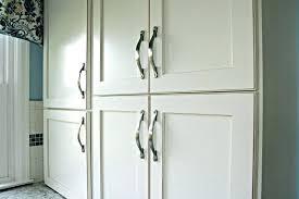 changer les portes d une cuisine changer ses portes de placard de cuisine changer porte de cuisine