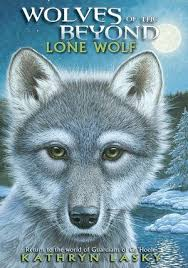Lone Wolf Meme - new lone wolf wolves of the beyond series 1 wallpaper site