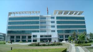 advanced disposal corporate office hcl technologies wikipedia