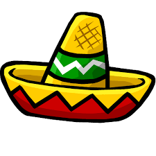 mexican hat pictures free download clip art free clip art on