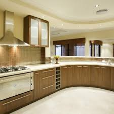 Modern Furniture Dallas by Apartment Modern Kitchen Design With Modern Furniture And Cabinet