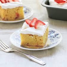 carnation milks cake recipes nestlé very best baking