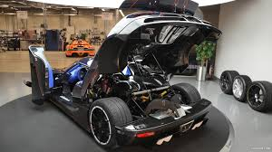 koenigsegg naraya wallpaper koenigsegg agera r engine extrior koenigsegg engine problems and