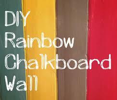 2012 wall colours preferred home design