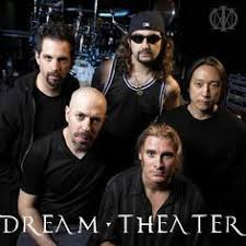 James Labrie Meme - james labrie dream theater music and musician i like
