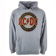 cheap mens designer hoodies mens hoody sale