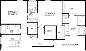 arlinghaus builders the mariemont floor plan