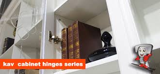 how to adjust soft close hinges u0026 165 degree cabinet door hinges