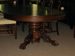 antique round coffee table antique pedestal table antique round coffee table antique pedestal