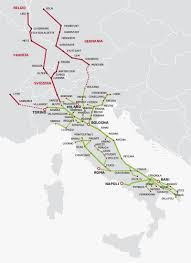 Foggia Italy Map by In Italy And Across Europe At Unbeatable Prices With Over 6 000