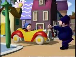 noddy episode 63 noddy helps watch cartoons
