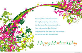 happy mother u0027s day cards and sms ideas