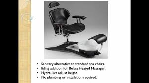 Wholesale Barber Chairs Los Angeles Pedicure Chairs For Sale Youtube