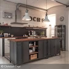 vintage küche küche vintage look micheng us micheng us