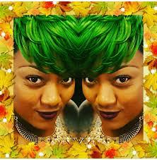 amazing desgnz hair salon