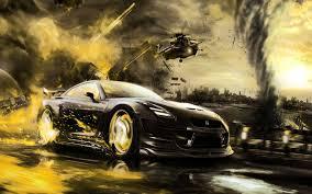 cool 3d car wallpaper wonderful pics 3d car colelction id qfn19