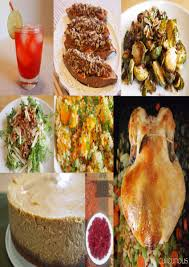 thanksgiving menu grove park inn best images collections hd for