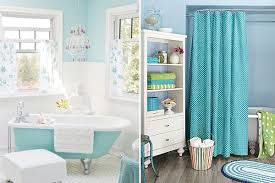 teal bathroom ideas colorful bathroom ideas and designs