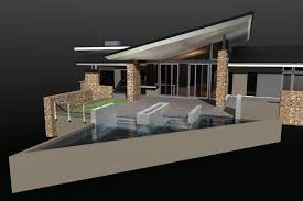 from pen to print a scottsdale residence from start to finish