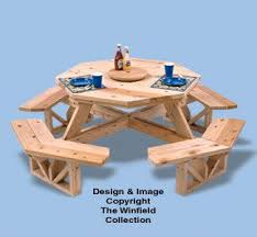 1000 images about tables on pinterest portal pique and