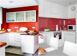 weiße küche wandfarbe farbgestaltung küche ideen alle ideen für ihr haus design und möbel